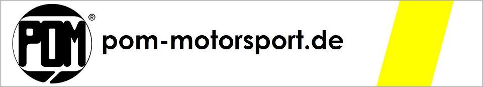 POM-Motorsport